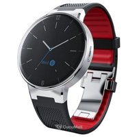 Photo Alcatel Watch SM02