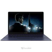 Laptops ASUS UX390UA-GS043T