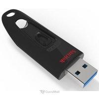 Photo SanDisk Ultra USB 3.0 32Gb